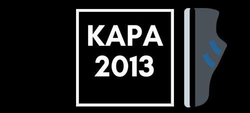 kapa2013.lv